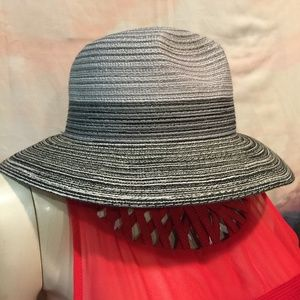 a9232d8bace Free People Accessories - Free People Artisan Bucket Hat